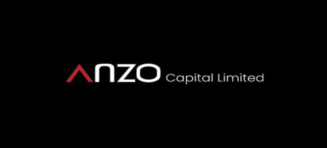 anzocapital_logo