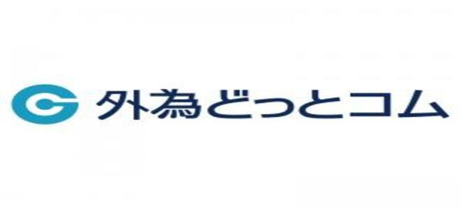 gaitamecom_logo