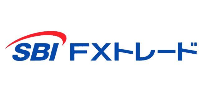 sbifx_logo