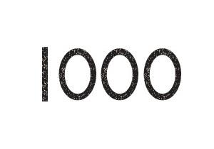 レバレッジ1000倍について詳しく解説